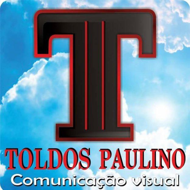 Toldos Paulino